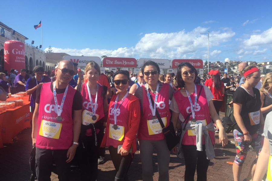 CPG | CITY 2 SURF 2016